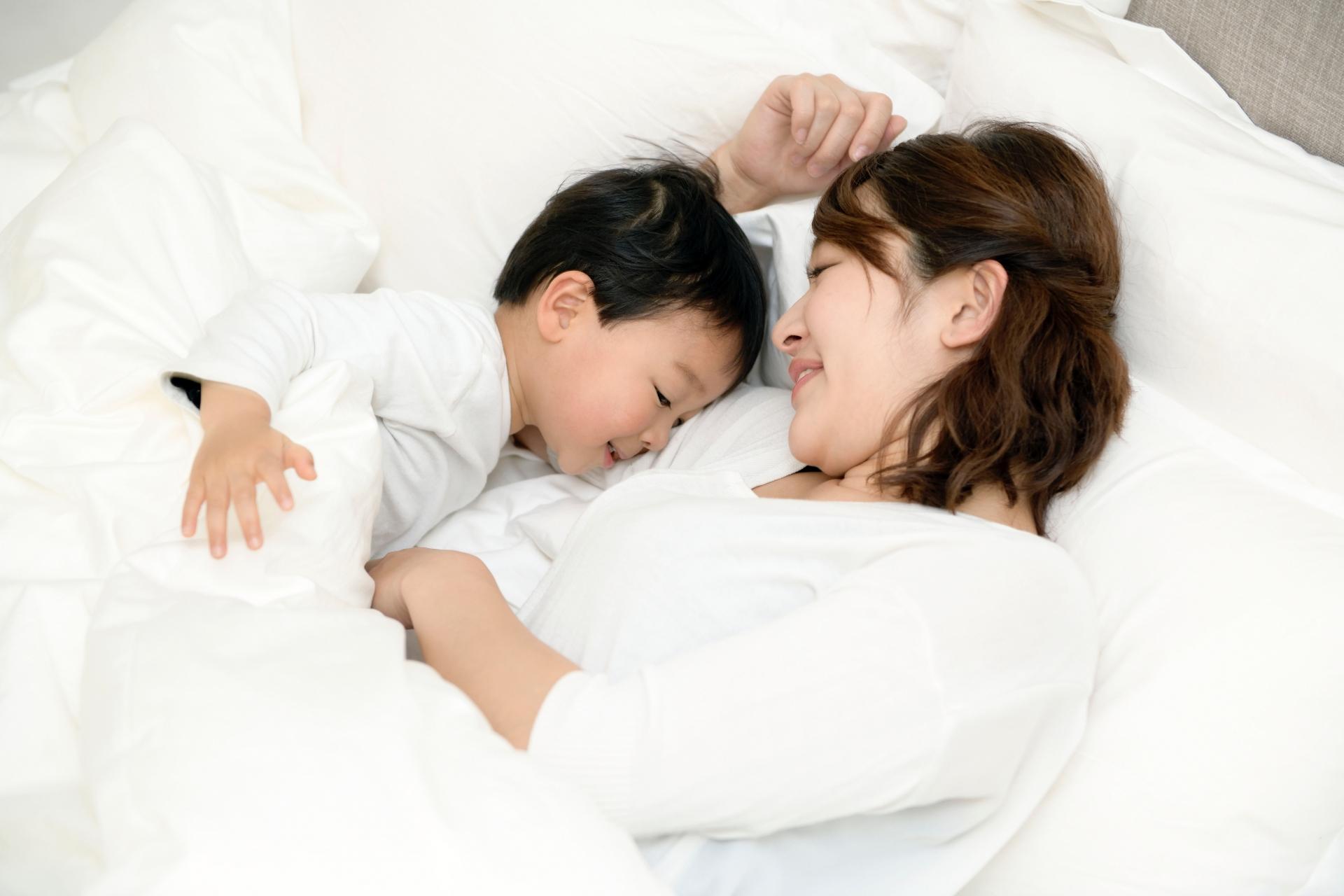 心理カウンセラーの知識を家族や家庭に活かす