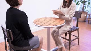 心理カウンセラー関連資格の種類はなぜたくさんあるの?