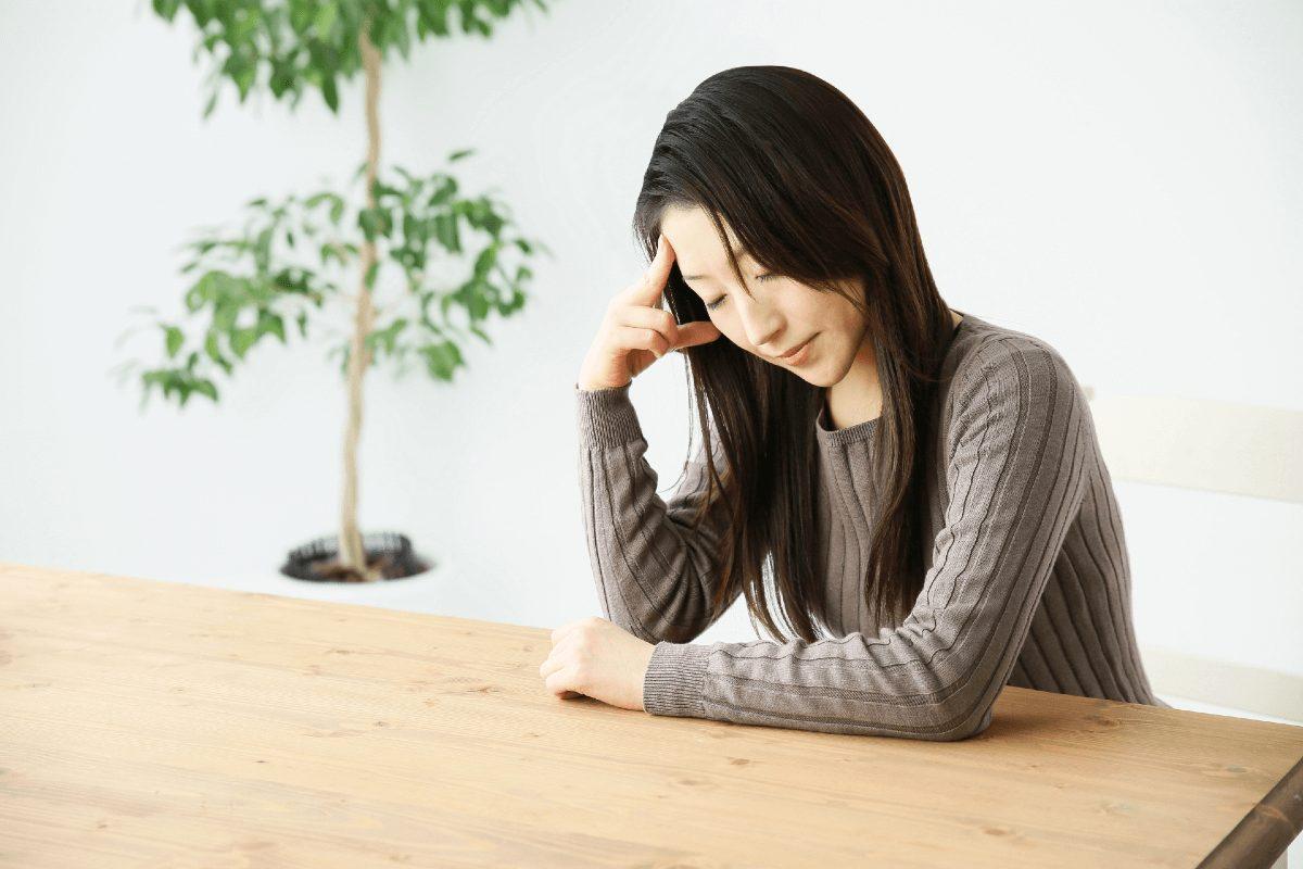 体の疲労は脳の疲れ!?「脳疲労」とは?